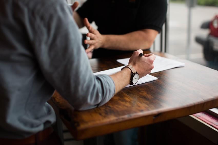 smarter_employee_recruitment_tips