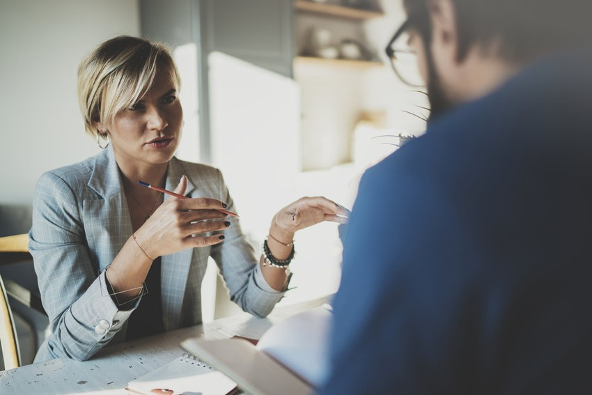 Difficult-Conversations-and-How-to-Have-Them